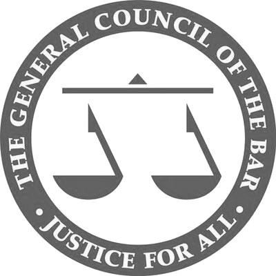 Bar_Council_logo_colour_2_400x400