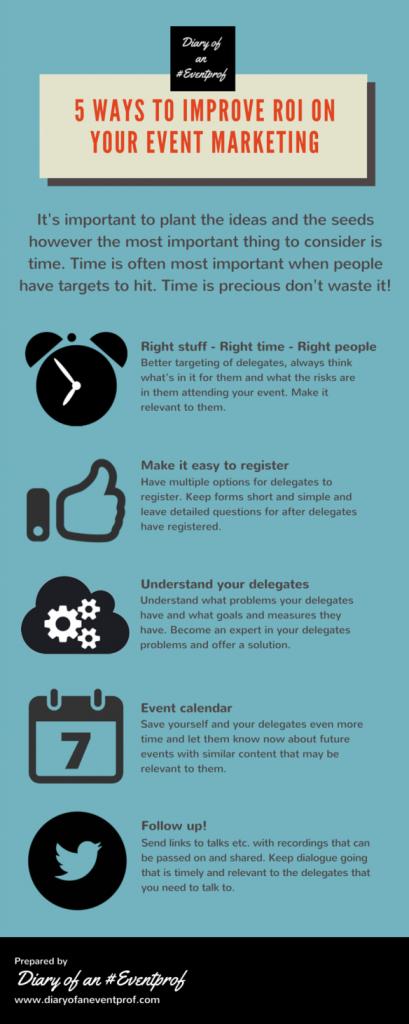 DOAEP Infographic