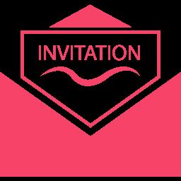 envelope64