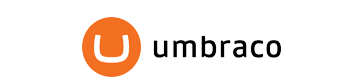 logo-umbraco-cms[1]
